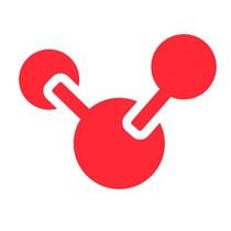 E-Icard SecuExtender, IPSec VPN Client Subscription Service voor windows/macOS, 5 gebruikers; 1jaar