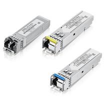 ZyXEL SFP-10G-LR-E  10Gigabit SFP Module