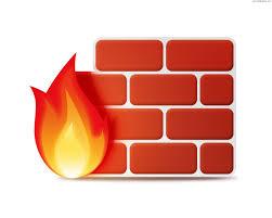 Beveiligingskwetsbaarheidswaarschuwing en firmwarepatches ZyXEL Firewall Apparatuur