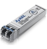 ZyXEL Zyxel SFP10G-LR, SFP Plus Transceiver(10km)