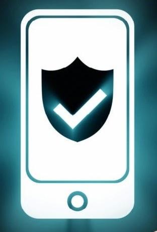 Volgt een hacker u? 3 onmisbare stappen voor mobiele beveiliging