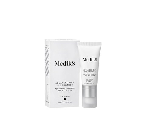 Medik8 Advanced Day EYE Protect (Hydr8 Day EYE)
