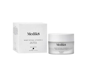 Medik8 Night Ritual Vitamin A