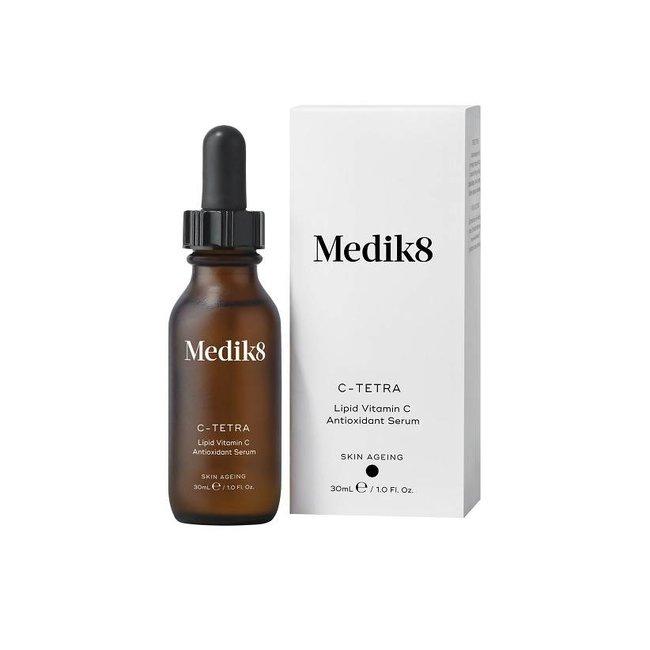 Medik8 C Tetra met 7% vitamine C