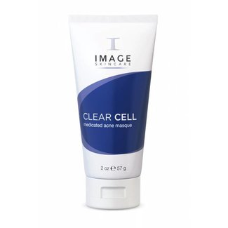 Image Skincare Clear Cell Clarifying Masker
