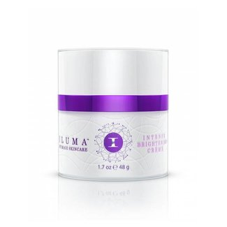 Image Skincare Iluma Intense Brightening Cream