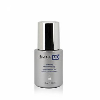 Image Skincare MD Restoring Retinol Booster