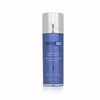 Image Skincare MD Restoring Youth Repair Creme