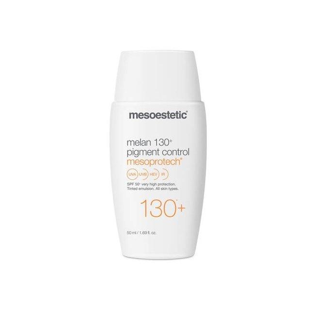 Mesoestetic Melan 130+ Pigment Control