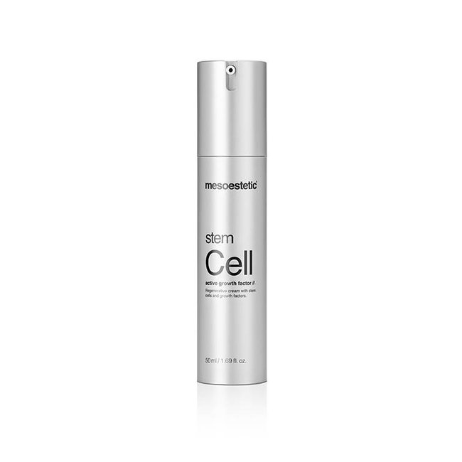Mesoestetic Stem Cell Active Growth Factor Creme