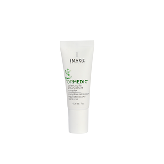 Image Skincare Ormedic Balancing Lip Enhancement Complex NEW