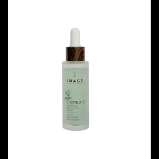 Image Skincare Ormedic Balancing Antioxidant Serum