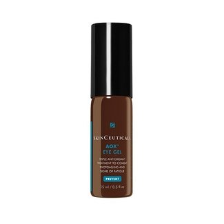 SkinCeuticals AOX + Eye Gel