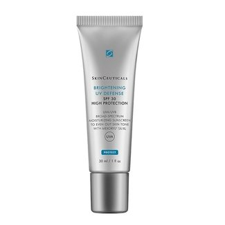 SkinCeuticals Brightening UV Defense SPF30