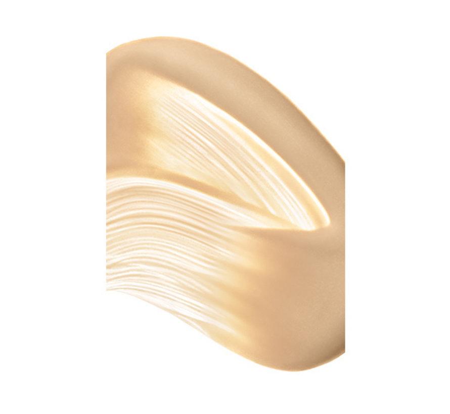Mineral Radiance UV Defense SPF50