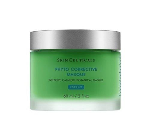 SkinCeuticals Phyto Corrective MASK