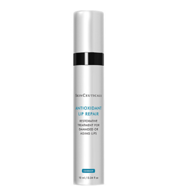 SkinCeuticals AOX Lip Repair