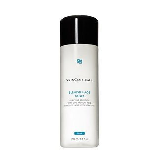 SkinCeuticals Blemish + Age Toner