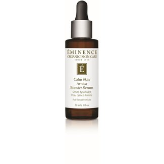 Eminence Organic Skincare Calm Skin Arnica Booster Serum