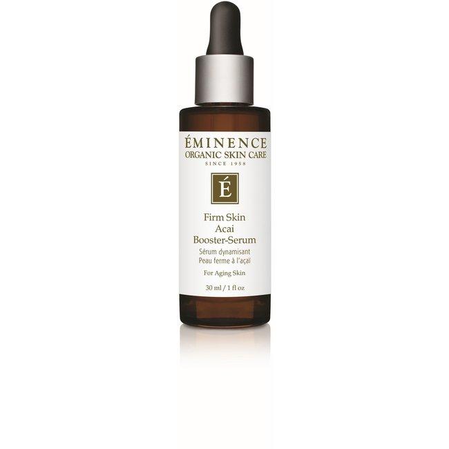 Eminence Organic Skincare Firm Skin Acai Booster Serum