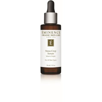 Eminence Organic Skincare Stone Crop Serum