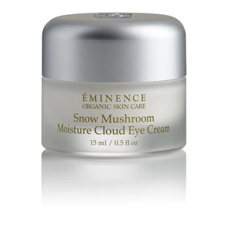 Snow Mushroom Moisture Cloud Eye Cream