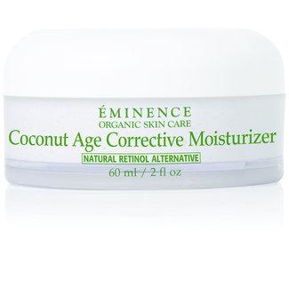Eminence Organic Skincare Coconut Age Corrective Moisturiser