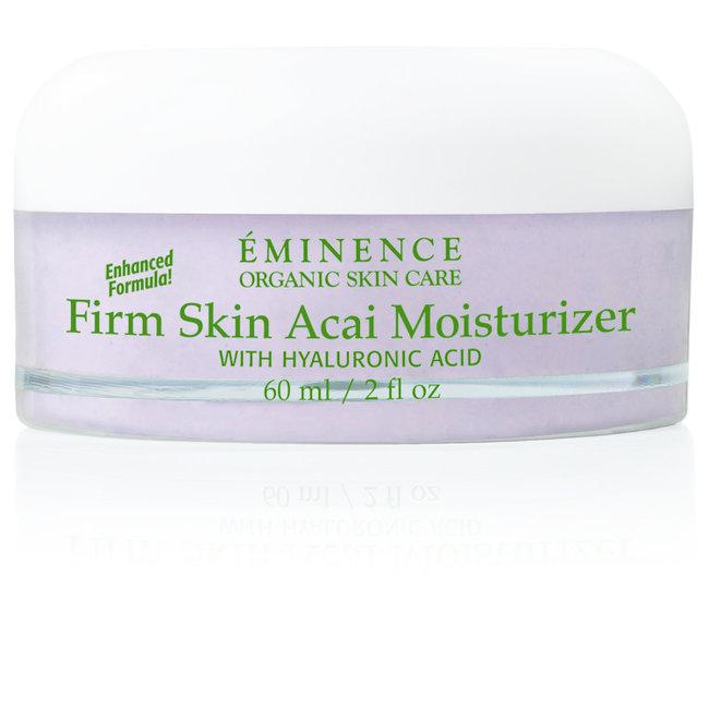 Eminence Organic Skincare Firm Skin Acai Moisturiser