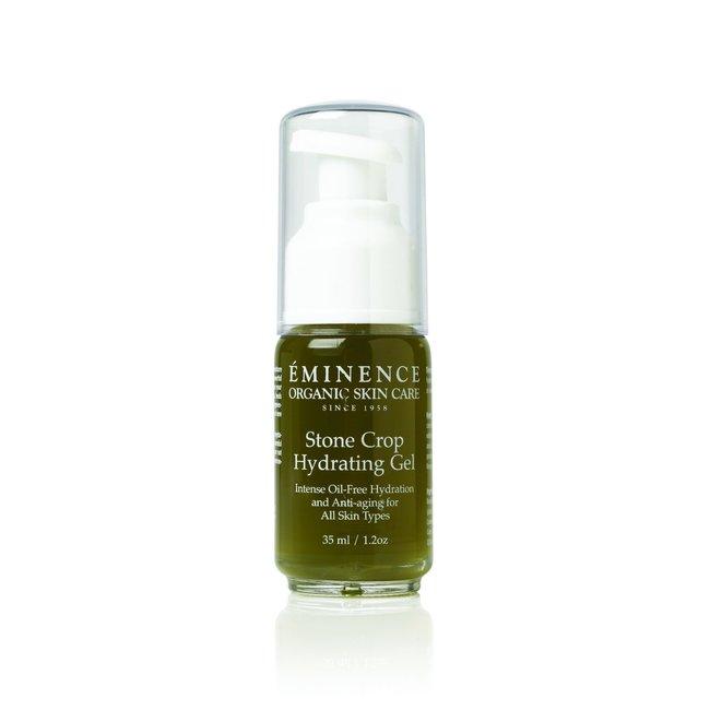 Eminence Organic Skincare Stone Crop Hydrating Gel
