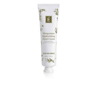 Eminence Organic Skincare Mangosteen Replenishing Hand Cream
