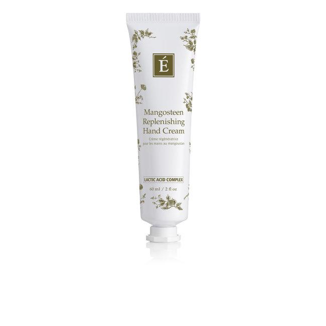 Eminence Organic Skincare Mangosteen Replenishing Hand Cream