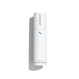 Neoderma Skin Balancer Toning Lotion