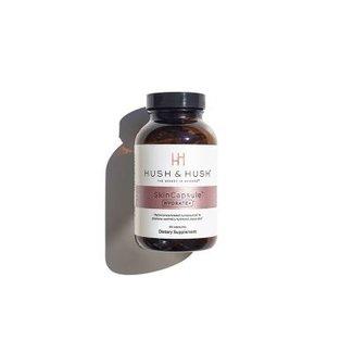 Image Skincare SkinCapsule Hydrate+