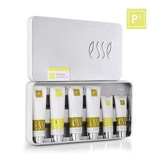 Esse Skincare Trial Pack - Oily Skin