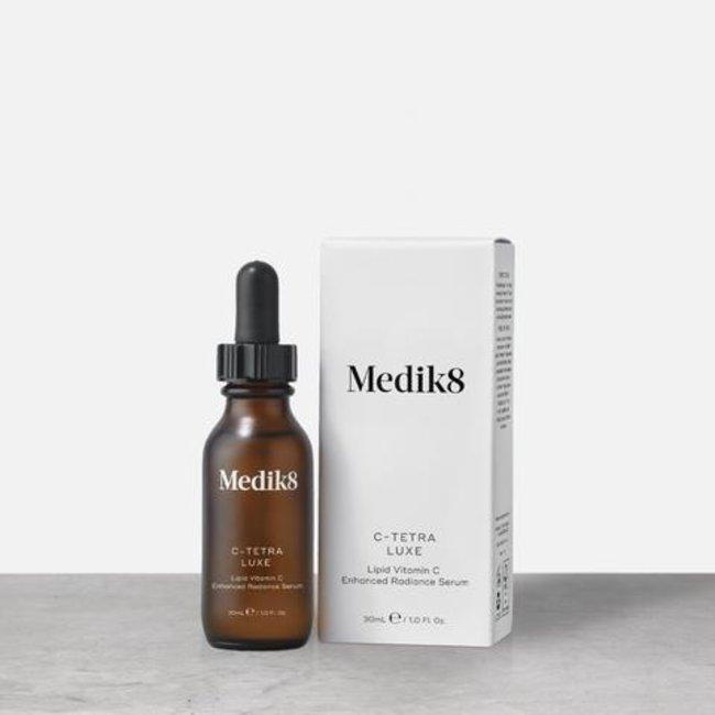 Medik8 C Tetra Luxe