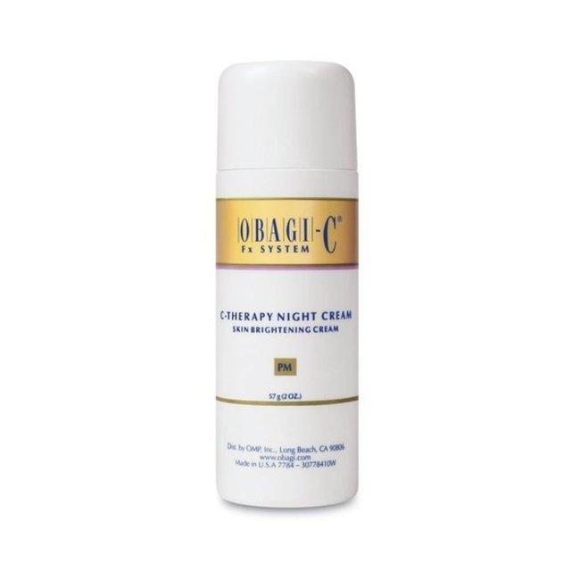 Obagi Medical Obagi C-Therapy Night Cream