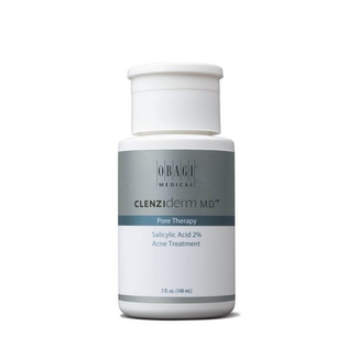 Obagi Medical Clenziderm  Pore Therapy
