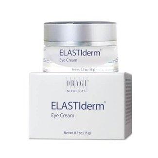 Obagi Medical Elastiderm Eye CREAM