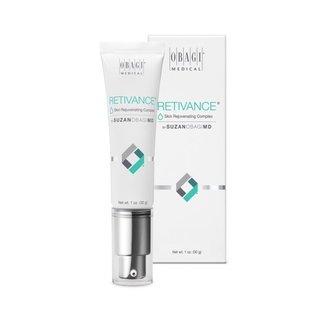 Suzan Obagi MD Retivance Skin Rejuvenating Complex