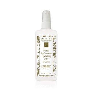 Eminence Organic Skincare Neroli Age Corrective Hydrating Mist