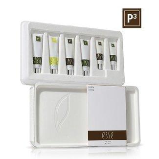 Trial Pack - Dry Skin