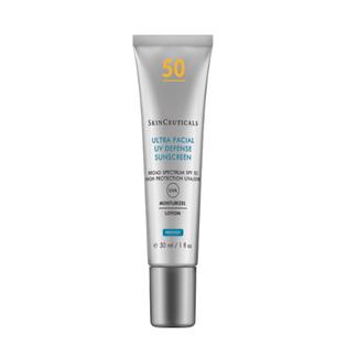 SkinCeuticals Ultra Facial Defense SPF50