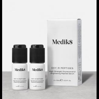 Medik8 Oxy-R Peptides