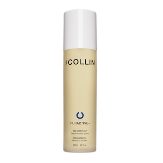 GM Collin Puractive Cleansing GEL