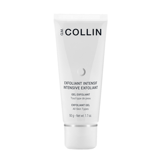 GM Collin Intensive Exfoliating Gel