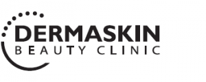 DERMASKIN SHOP