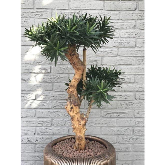 Design Kunstplant Podocarpus 70 cm UV