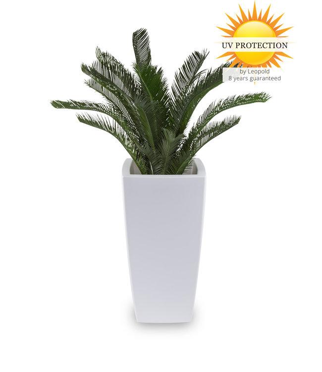 Outdoor Artificial Cycas Palm 80 cm UV