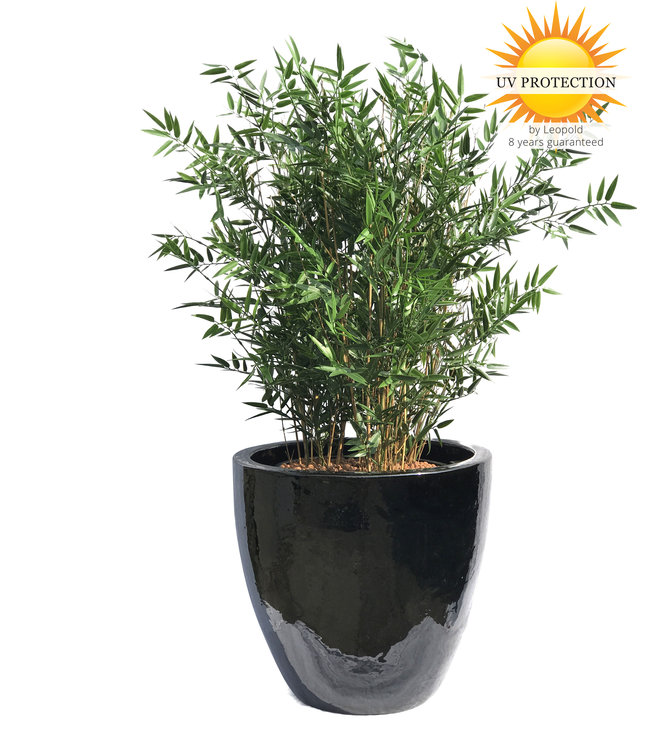 Artificial Bamboo plant 90 cm UV-resistant