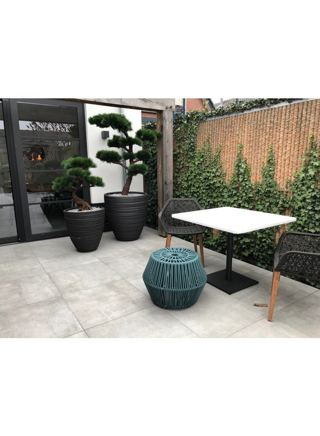 Pinus Bonsai kunstboom  XL voor buiten